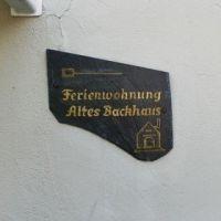 FeWo-Goslar008