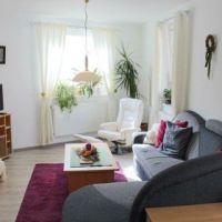 FeWo-Goslar018