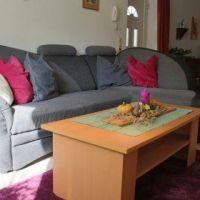 FeWo-Goslar019